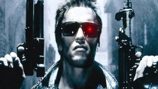Terminator Genisys Soundtrack-I'll Be Back