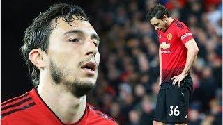 Matteo Darmian drops verdict on Man Utd as he breaks Twitter silence day after leaving- transfer ...