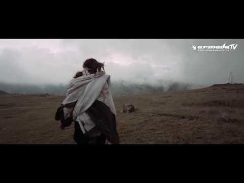Carl Nunes feat  KARRA   Revolve  1080p