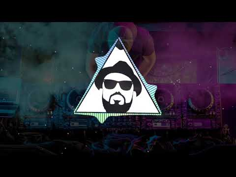 Mima New_ Latest Remix Song