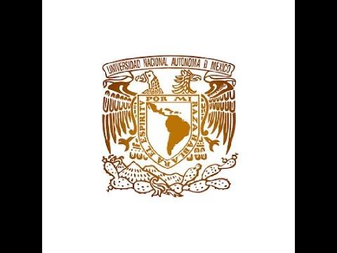 Mensaje del Rector Enrique Graue - UNAM Global
