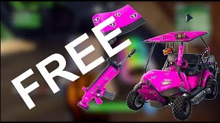 Comment débloquer le Cuddle Team Leader Wrap GRATUIT dans Fortnite Battle Royale Support-a-Creator Wrap