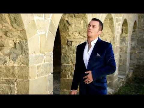 Artiol Sulejmanasi - Baba Fetahu (ofiicial video HD)