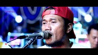 Download Merdunya suara cak Krewol,, OOMEGA live Pelemwatu - Menganti