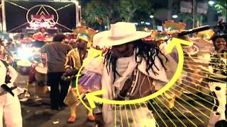 Watch Carlinhos Brown Maria Caipirinha samba Da Bahia video