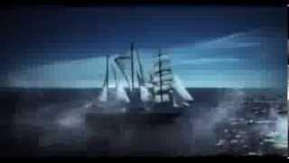 Корабль 21 серия