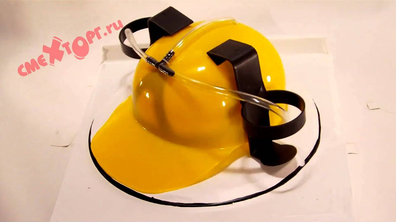 d61f6facd1862 Pivná helma   Darčekonátor.sk