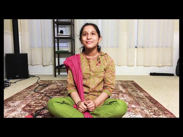 Kriya Yoga Institute Foundation Day 2020  - A Celebration