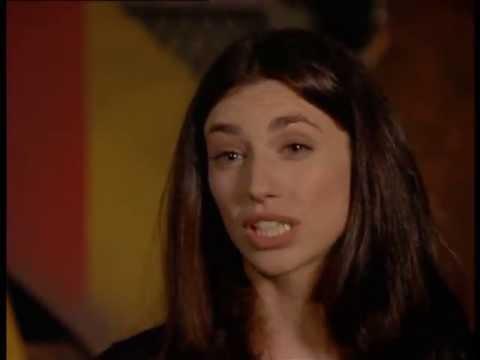 Claudia Black in Good Guys Bad Guys 98 | no songs