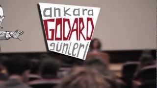 Ankara Godard Günleri