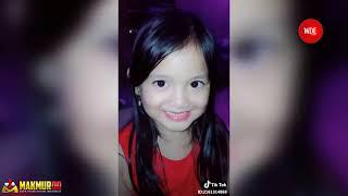 Cubit Pipinya 🎵 ft. Siti Badriyah Emang lagi cantik