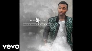 Kevin Ross - Long Song Away (Audio)
