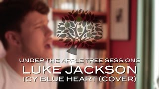 Luke Jackson -