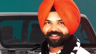 Paune 3   ( Full HD)   Vicky Sagar   New Punjabi Songs 2019   Latest Punjabi Songs