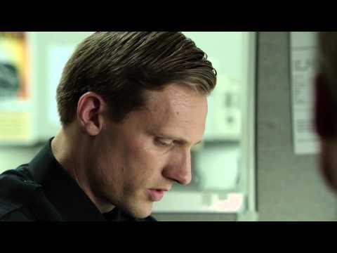 Drew Peterson: Untouchable - Trailer