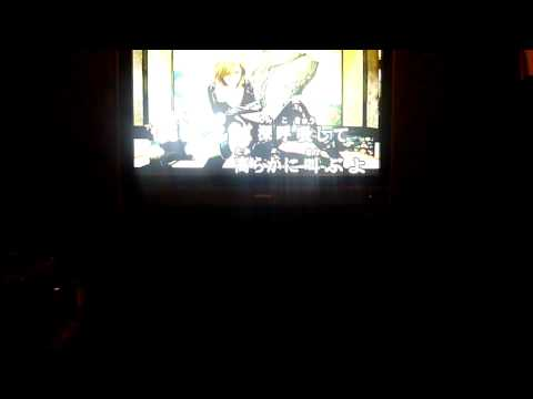"Singing 'Rule' Ayumi Hamasaki 浜崎あゆみ ""Rule"" カラオケ"