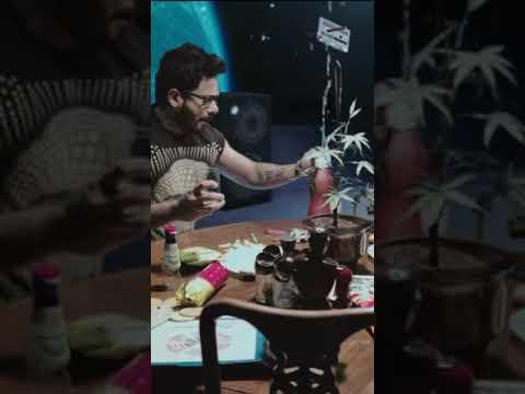 DOPE ANTHEM | Vertical VIDEO | SIMBA SONG | PONGUM PUGAIYILE |