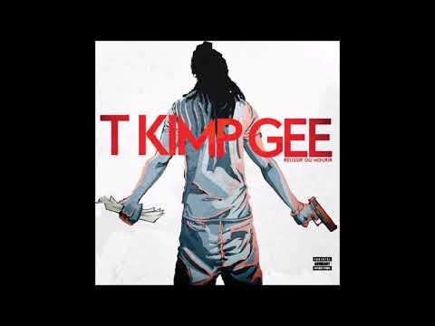 T Kimp Gee feat Misié Sadik Poème