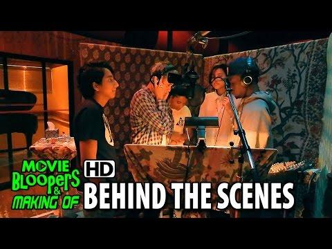 Dope (2015) Behind the Scenes