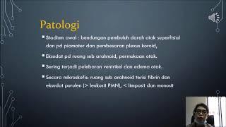 Pembahasan Soal UKAI Part 35 akan membahas 5 Soal Pilihan terkait KARDIOVASKULAR, SINDROMA KORONER A.