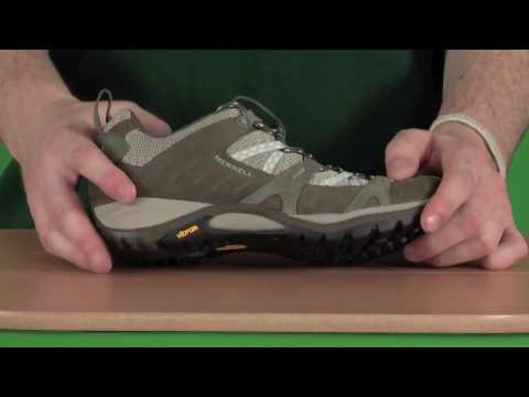 merrell womens walking shoes uk tracking