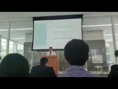 discurso-ganador-9no.-concurso-de-oratoria-del-idioma-japonés.-(monterrey)