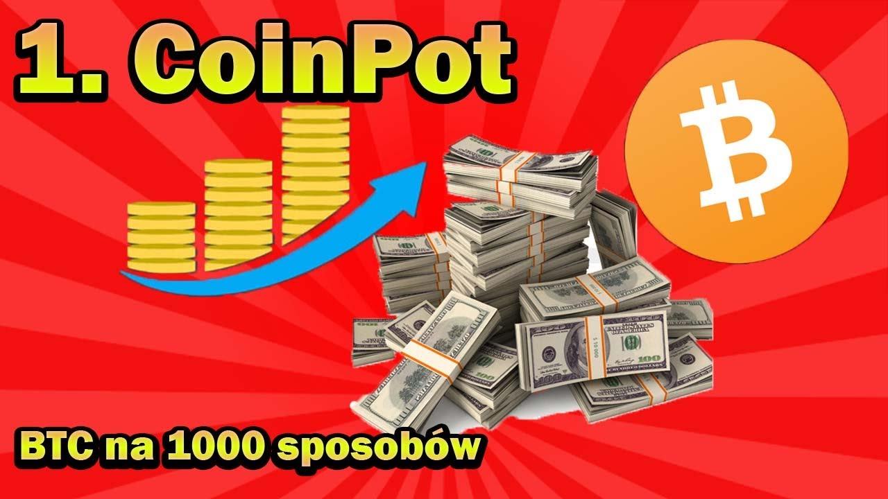 CoinSpot Exchange vélemények