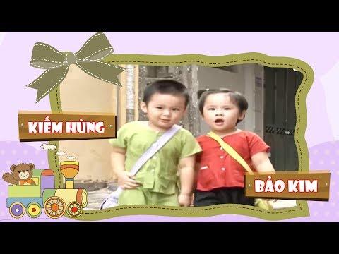 2 trẻ con Việt siêu thông minh khiến ai cũng bị shock