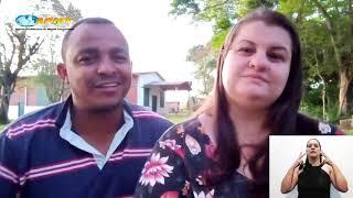 APMT no Brasil - Indígenas