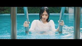 FLOWMANZ - MOVE IT FEAT.SURIYA (Official MV)