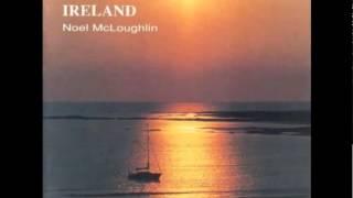 Noel McLoughlin - Botany Bay