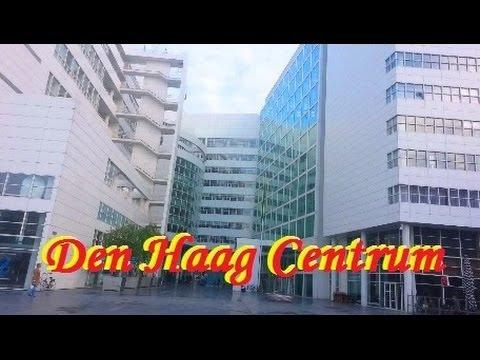 Den Haag Centrum, The Netherlands