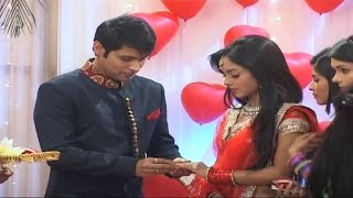 Shastri Sisters: Watch Anushka engagement with Veer