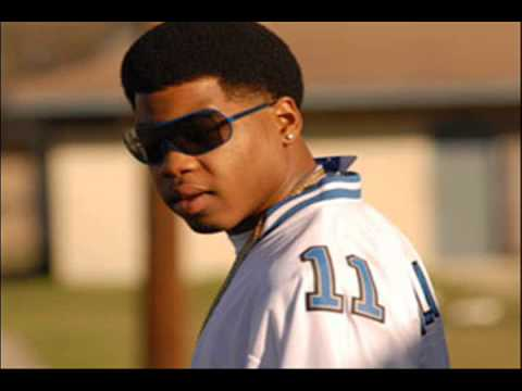 Loc  Webbie  Cuttin Up Instrumental Remake  @Fliiizle TeamFlyness