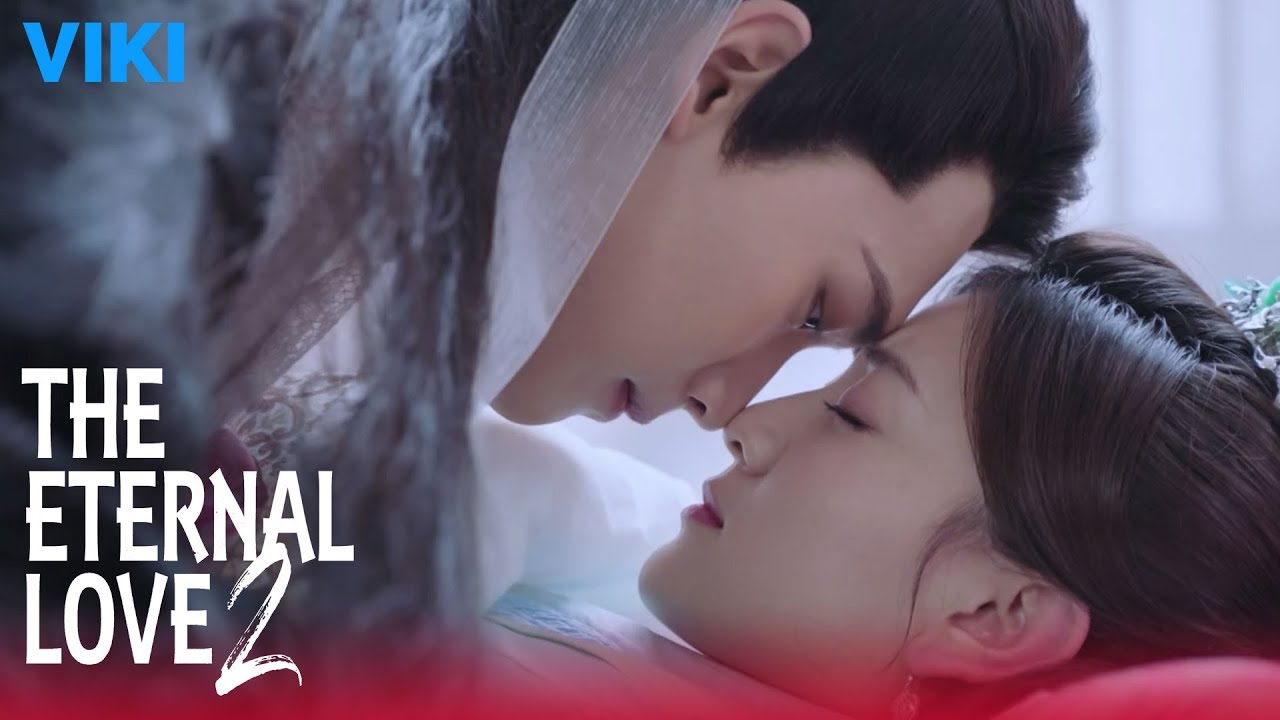Download The Eternal Love 2 - EP15   Take Care of You [Eng Sub]