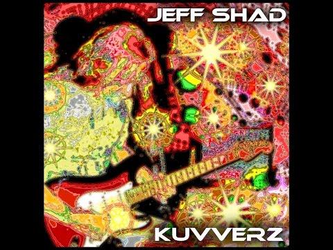 Kuvverz - Full album