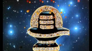 Shiv Panchakshar stottram in Hindi By Anuradha Paudwal I Shiv Mahimn Stotram Shiv Tandav Stotram