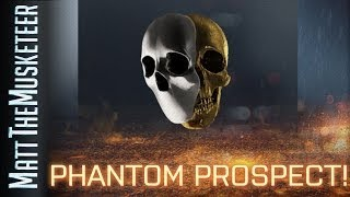 One of MattTheMusketeer's most viewed videos: Battlefield 4 | HOW TO UNLOCK PHANTOM PROSPECT ASSIGNMENT! | CHINA RISING