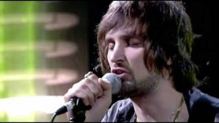 Download Kasabian - Vlad The Impaler - Le Live De La Semaine (C+), 08.06.09 MP3 song and Music Video