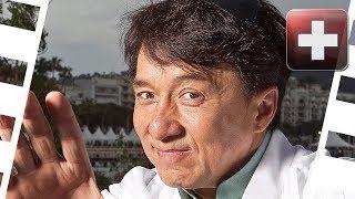 Kino+ Spezial | Jackie-Chan-Filme