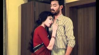 Kamla Ki Maut - A Film by Basu Chatterjee