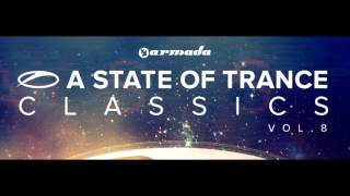 Aly and Fila- Lost Language (Original Mix)