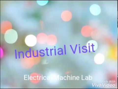 Diploma in Electrical Engineering, BBIT, V.V. Nagar