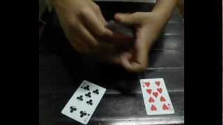 Magic Trick #5 Thumbnail