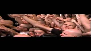 Stomper 98 - Niemand Hat Gesagt Dass Es Leicht Wird