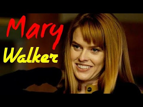 Download Mary Walker | Control | Bloody Mary | Iron Fist Season 2