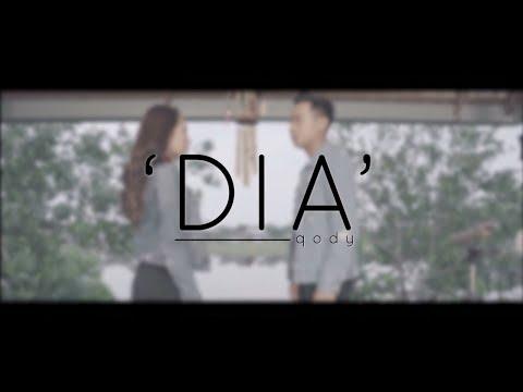 QODY - Dia (Behind The Scene)