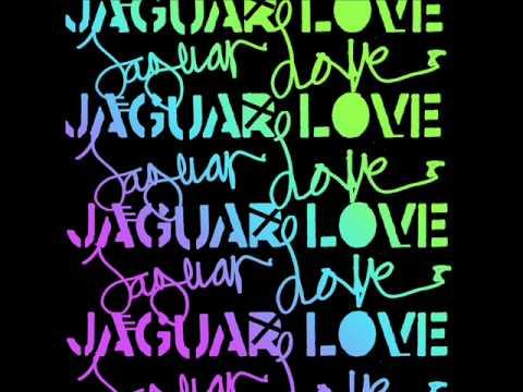 Jaguar Love - The Man With The Plastic Suns (Demo Version) mp3