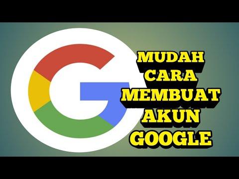 cara-mudah-bikin-akun-google-simple-dan-cepat-100%
