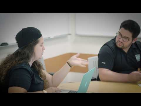 Making a MOOC: Behind the Scenes of Digital Learning at Dartmouth